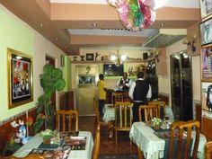 Best Paladar in Havana - Review of Paladar Los Amigos, Havana, Cuba - TripAdvisor Viva Cuba, Cuba Travel, Havana Cuba, Trip Advisor, Caribbean, Restaurants, Places To Visit, Goals, Girlfriends