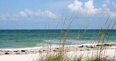 <3 me Sarasota/Bradenton Beach FL
