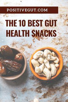 Health Heal, Health Diet, Thyroid Health, Health Snacks, Diet Snacks, Health Recipes, Food Allergies, Diet And Nutrition, I Love Food