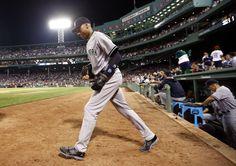 Boston Red Sox vs. New York Yankees 8/2/14 MLB Pick-Odds-Prediction: Mitch's Free MLB Baseball Pick Against the Spread