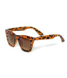 c1fdd290a4a59 8 best Sunglasses images on Pinterest   Carrera sunglasses, Lenses ...