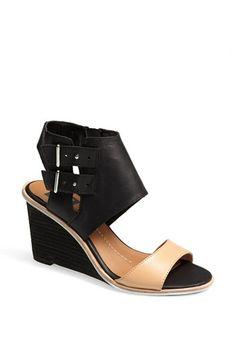 DV by Dolce Vita 'Cambria' Sandal | Nordstrom