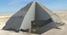 piramide-giza-passagens-secretas-2