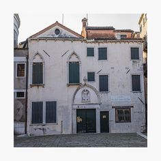 Promote | Redbubble Mansions, House Styles, Home Decor, Venice Italy, City, Decoration Home, Manor Houses, Room Decor, Villas