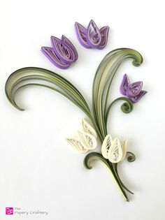 https://i0.wp.com/www.thepaperycraftery.com/wp-content/uploads/2017/03/How-to-Make-Quilling-Paper-Tulip-Leaves-from-Swirls-www.thepaperycraftery.com_.jpg?w=1280