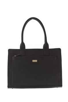 Image1 of Laura Jones Ava Business Tote