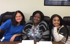 Excited to have new Angels join our Visiting Angels team today! #VisitingAngels #seniorcare #eldercare #homecare #Maryland #caregiver