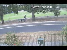 Victoria Police Release New Footage of Man Wanted in Relation to Brother...