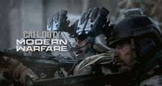 New gunfight modes in Call of Duty: Modern Warfare. Call of Duty: Modern Warfare new gunfight modes. Call of Duty: Modern Warfare modes. Black Ops, Microsoft Windows, Call Of Duty, Xbox One, Modern Warfare Pc, Playstation, Infinity Ward, Uk Charts, Vs The World