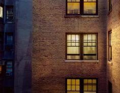 #photography - Gail Albert Halaban