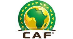 CIMEDIA TV: Two Nigerians Make CAF Award Nominee List