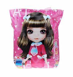 Lipton Girly shoulder bag