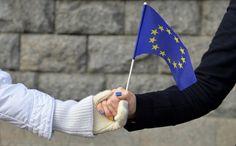 #world #news  Associated Press: EU takes step closer to allowing Ukrainians…  #freeSuschenko #FreeUkraine @realDonaldTrump @thebloggerspost