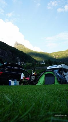 Spanie na dziko, czyli biwakowanie w Norwegii Outdoor Gear, Tent, Store, Tents