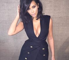 kim-kardashian-wallpapers-images-photos-pics-Wallpapers-Hot and sexy