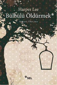 Bülbülü Öldürmek – Harper Lee – PDF ve EPUB İndir illustration Atticus Finch, I Love Books, Good Books, Books To Read, Idea Books, Harper Lee Books, Book Baskets, Book Corners, To Kill A Mockingbird