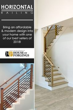 Best Railing Building Codes Guard Rail Height Requirements 640 x 480