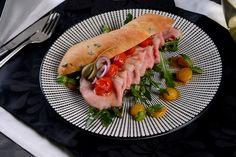 T Bone Steak, Pesto, Sous Vide, Tacos, Ethnic Recipes, Food, Gourmet, Beef Rib Steak, Beef Fillet