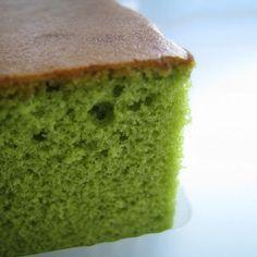 Mighty Matcha Part Recipes & Ideas – Total BodySculpture Green Tea Recipes, Sweet Recipes, Cake Recipes, Dessert Recipes, Desserts, Dessert Ideas, Matcha Dessert, Matcha Cake, Matcha Green Tea Latte
