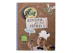 kinder-an-den-herd-1.jpg (760×560)