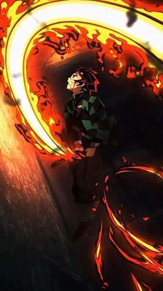 Madara Wallpapers, Cool Anime Wallpapers, Animes Wallpapers, Wallpaper Naruto Shippuden, Naruto Wallpaper, Naruto Shippuden Anime, Madara Susanoo, Cool Anime Pictures, Anime Wallpaper Phone