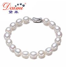 Real Pearl High Quality Fashion Jewelry  #fashion #jewelry #vintage #newdeals