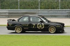 What Makes The John Player Special Livery So Alluring? - Petrolicious