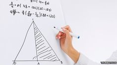 Maths teacher boost for further education colleges