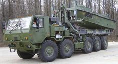 Tatra 815-7 Army Vehicles, Armored Vehicles, Dump Trucks, Big Trucks, Armored Truck, Bug Out Vehicle, Heavy Truck, Military Weapons, Emergency Vehicles