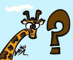 #sketch #desenhos #desenho #draw #drawing #drawings #digitalart #art #arte #digitalinfluencer #giraffe #girafa #animals