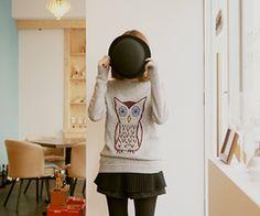Korean Love | via Tumblr