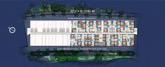 Thông tin căn hộ - River city
