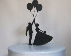 Wedding Time by raaberica on Etsy