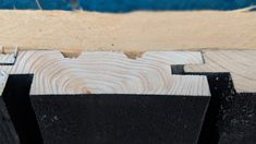 The timber cladding is made from Finnish spruce. It has larger capacity to absorb moisture, compared to e.g. pine, while still holding it's dimensions. Each board should to be cut from the tree's core for longer lifespan. The boards are 28mm thick and have a 'UTS'  cut profile which is suitable for vertical layout and gives a nordic classic villa look. The boards were pre-painted at the factory and then painted twice before assembly.