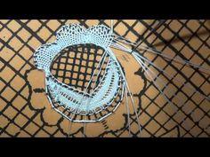 Tombolo : Trailer della Rosa Canturina