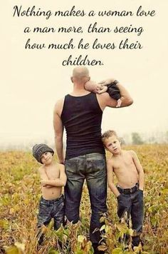 Dad - son -love❤- great picture idea