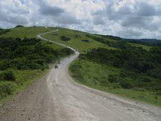 Transkei -South Africa