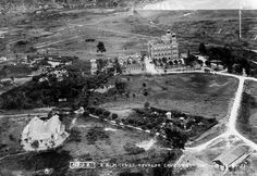 Manguinhos-1933