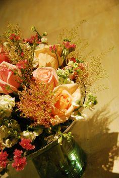 eventos 15 Años producción diseño y decoración flores www.adrianasatizabal.com
