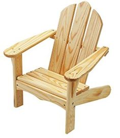 Adirondack Rocking Chair Kids Chairs Toddler Pine Wood Children Indoor Outdoor Product Description: With the tip over bumpers and rounded edges increase safety for children, this pastoral and handsome Adirondack Rocking Chair, Adirondack Chair Plans, Plans Rocking Chair, Rocking Chairs, Outdoor Chairs, Indoor Outdoor, Outdoor Decor, Kids Furniture, Outdoor Furniture