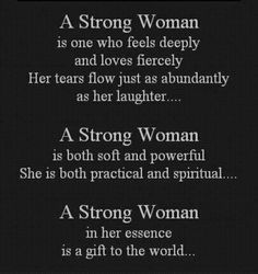 Godly Inspirational Quotes for Women   ... Pictures Wallpaper Images Pics 2013: Motivational Quotes For Women