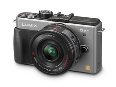 Week in camera news | This week finally saw the release of Panasonic's GX1, the company's much anticipated professional level compact system camera. Find out what else has been happing in the world of cameras with our weekly round-up, each complete with links to the full story. Buying advice from the leading technology site
