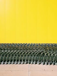 Discover VSCO Grid℠: Yellow | blog | VSCO