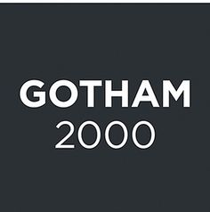 10 best: Gotham
