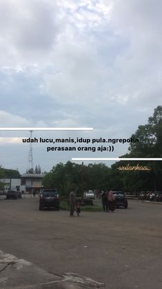 Quotes Rindu, Mood Quotes, Qoutes, Quiet Quotes, Broken Home, Quotes Indonesia, Quote Aesthetic, Story Inspiration, It Hurts
