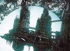 """""""Alien Isolation"""" (2014) Anno 2137: qualcosa di strano accade sulla Stazione Sevastopol... Mentre esce il videogioco """"Alien Isolation"""", ecco il breve prequel a fumetti #AlienIsolation #Alien #DarkHorseComics"""