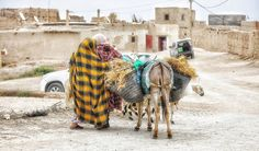 Gentes de Marrakech... #marruecos #marrakech #people #gente #places #lugares #spring #primavera #trips #lenovo #canonEOS5DMarkIV #light #luz #color #colorgrafias #tradicional #traditional