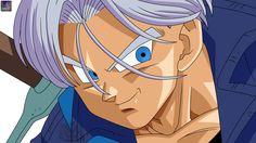 Dragon Ball Z © Akira Toriyama Lineart and Color: me : -------------------------------------------------------------------------------------------------------------------------- espero que les gust...