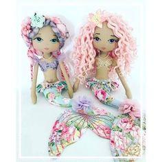 Resultado de imagem para handmade toys ne demek