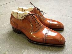 #Zapatos Bontoni Shoes